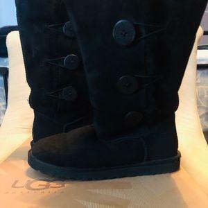 Ugg Boots 👢